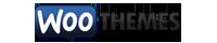 woothemes-logo-200