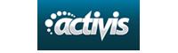 activis-logo-200