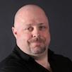 Al Davis from TELUS hosting