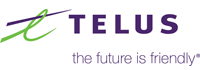 Telus Shared Hosting