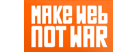 Make Web Not War
