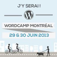 wcmtl_2013_attending_badge_200px_fr