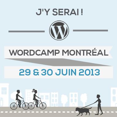 wcmtl_2013_attending_badge_400px_fr