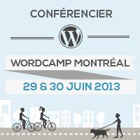wcmtl_2013_speaking_badge_200px_fr