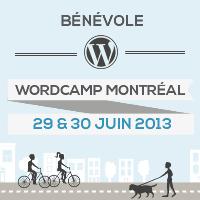 wcmtl_2013_volunteer_badge_200px_fr