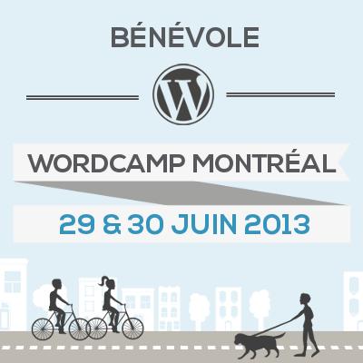 wcmtl_2013_volunteer_badge_400px_fr