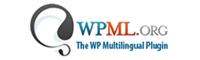 sponsor-wpml