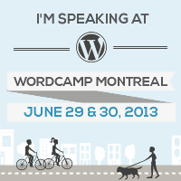 wcmtl_2013_speaking_badge_200px_en