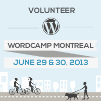 wcmtl_2013_volunteer_badge_200px_en