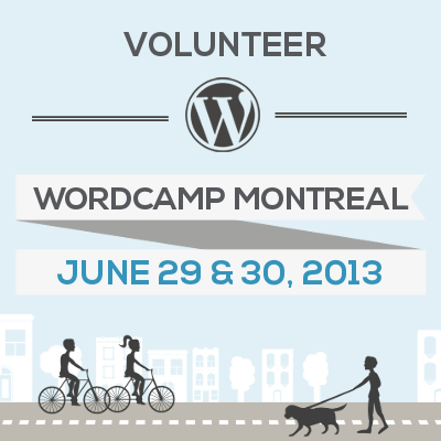 wcmtl_2013_volunteer_badge_400px_en