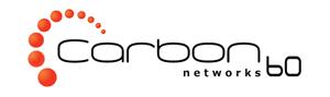 Carbon60 Networks