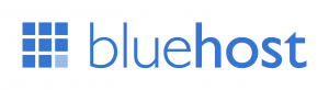 bluehost_main_logo-300x82