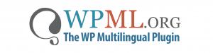wpml-300x75