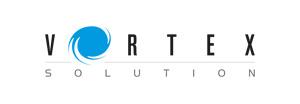Vortex Solutions