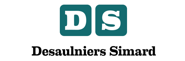 desaulniers-simard-600w