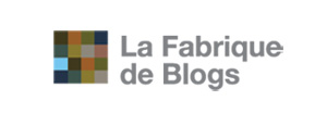 fabrique-blogs-300