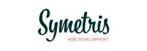 symetris-300