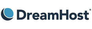 dreamhost-300
