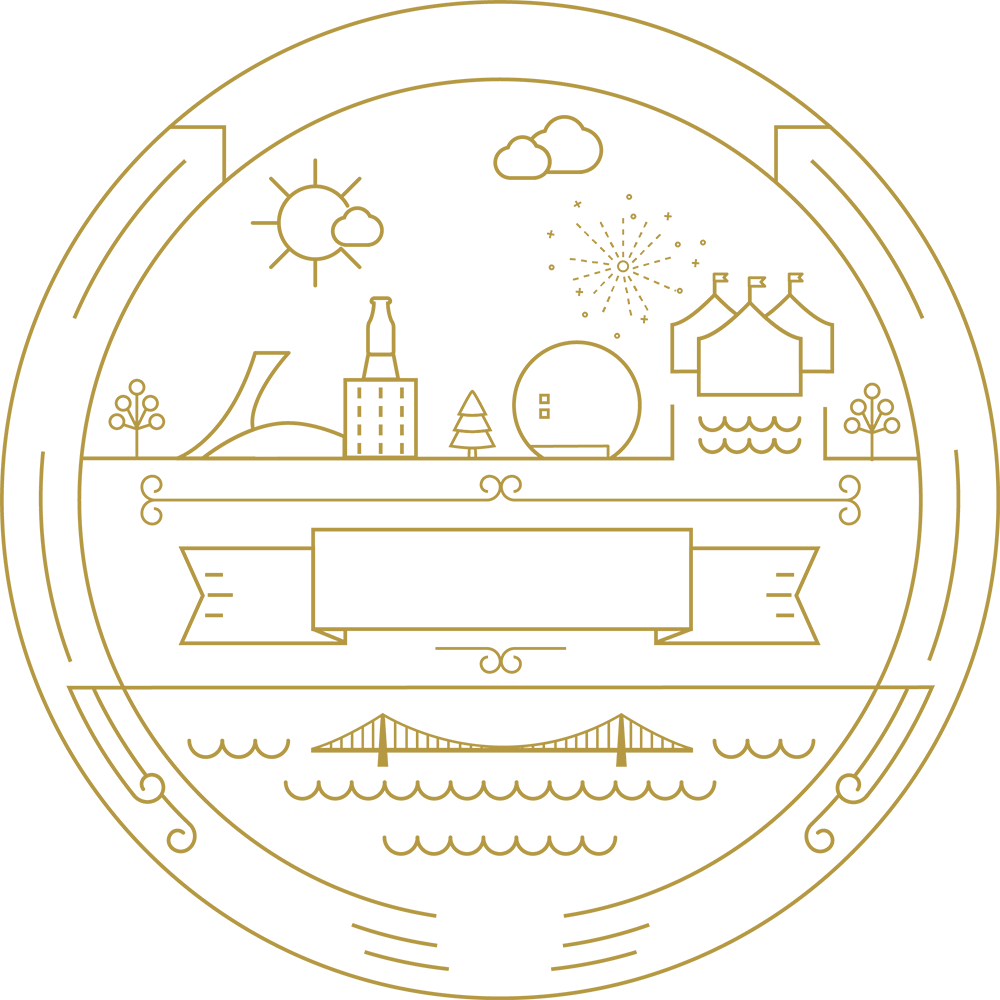 WCMTL 2015 badge