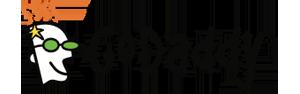 gogaddy-logo