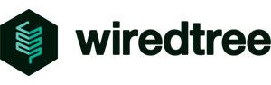 wiredtreelogo-300