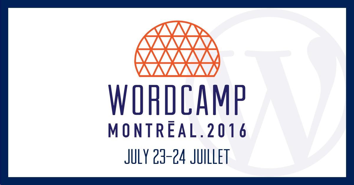 23-24 juillet