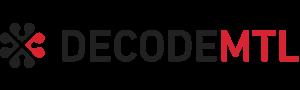 DecodeMTL