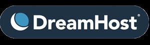 dreamhost300